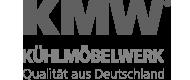 1502_05_logo_kmw