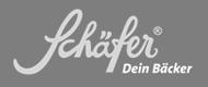 1502_05_logo_schaefer