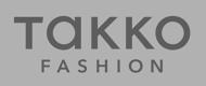 1502_05_logo_takko