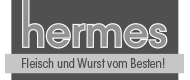 1502_05_logo_hermes